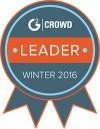 142_Leader.jpg