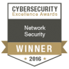 150_Network-Security-Winner.png