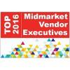 167_Midmarket_vendor-2016-logo.jpg