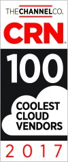 175_Top100_CoolestCloudVendor.jpg