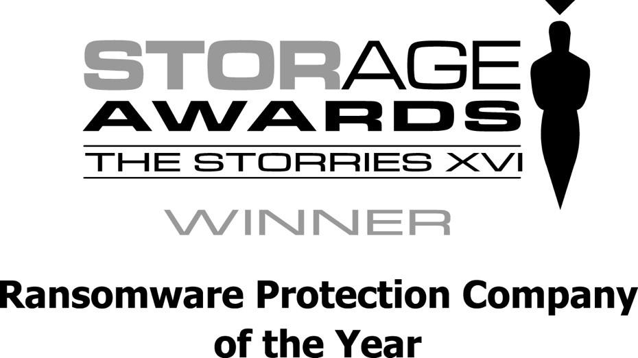 192_StorageAwards2019.jpg