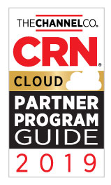 197_2019_CRN_Cloud_PPG.jpg