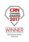 197_CRNCA17-LOGO-WIN_Cybersecurity_Vendor_of_the_Year.jpg