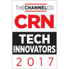 198_CRN_tech_innovators_award_2017_1.jpg