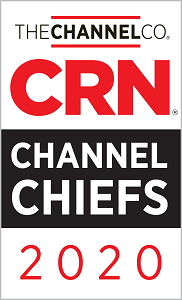 200_2020_CRNChannelChiefs300.png