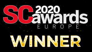 205_SCEuropewinner300.png