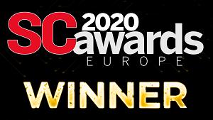 206_SCEuropewinner300.png