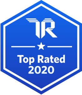 207_TopRatedBadge.png