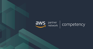 216_AWS-APN_Competency_Blog300.png