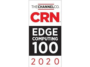 221_EdgeComputing300.jpg