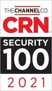 225_2021_CRNSecurity100300.jpg