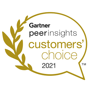 226_Gartner-Peer-Insights-Customers-Choice-badge-Color-202101v01-300.png