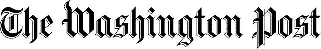 3092_WashingtonPost-logo.png
