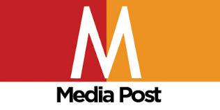 3095_Media_Post.jpg