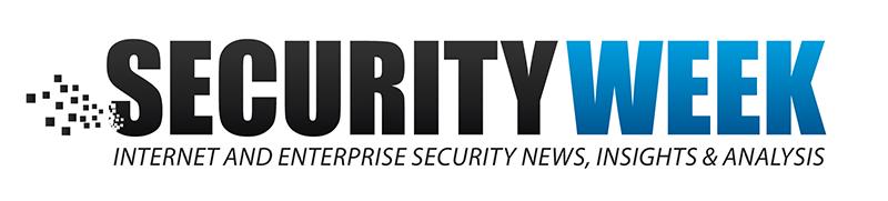 3098_securityweek.png