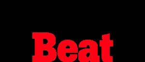 3121_venturebeat-300x128.png