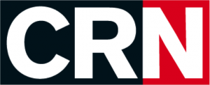 3136_CRN-Logo-300x122.png