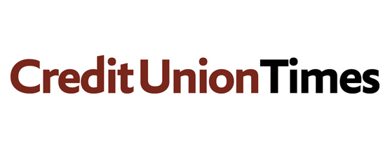 3149_Credit_Union_Times.png