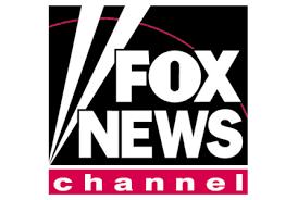 3179_fox_news.png