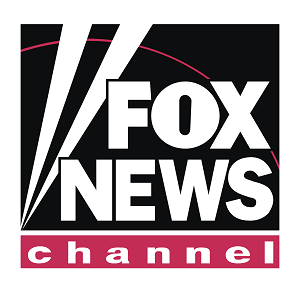 4234_fox-news-logo-png-transparent.png
