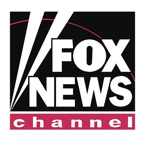 4234_fox-news-logo-png-transparent.png