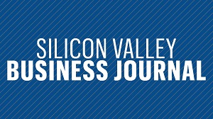 4245_SVBJ-logo.jpeg