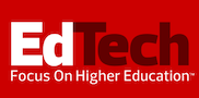 4253_logo-cdw_edtech_higher.png