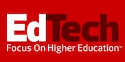 4253_logo-cdw_edtech_higher.png