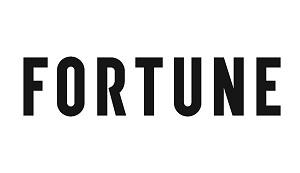 4255_fortune-logo.jpg