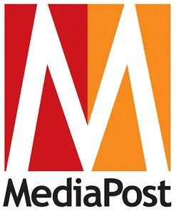 4263_Media-Post-Logo.jpg
