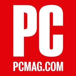 4265_415694-pcmag-logo.jpg
