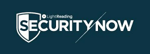 4266_securitynow-logo2.png
