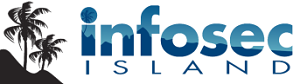 4270_Islandlogo-small.png