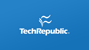 4273_tech-republic-logo.png