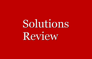 4278_news-stand-alone-solutions-review-logo-w.png