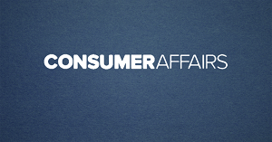 4281_Consumer-Affairs-Featured-Image.png