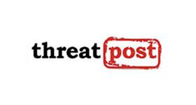 4286_threatpost-logo.jpg