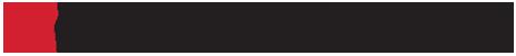 4292_it-world-logo.png
