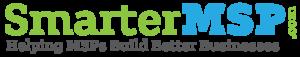 4307_Smarter-MSP-logo-300x57.png