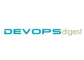 4310_DevOps-Digest-logo.jpg