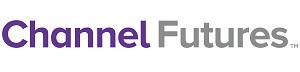 4312_Channel_futures-e1522176287680.jpg
