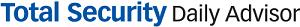 4315_28164-total-security-da-logo.png
