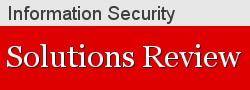 4316_Solutions_Review_SIEM_Header_250.jpg