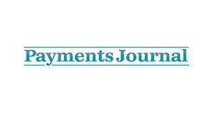4317_PaymentsJournal.jpg