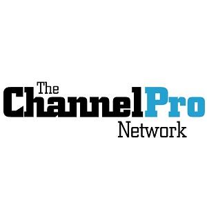4319_TheChannelProNetwork-logo.jpg