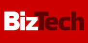 4325_logo-cdw_biztech.png