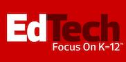 4326_logo-cdw_edtech_k12.png