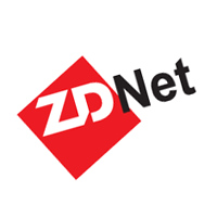 4328_ZDNet(17).png