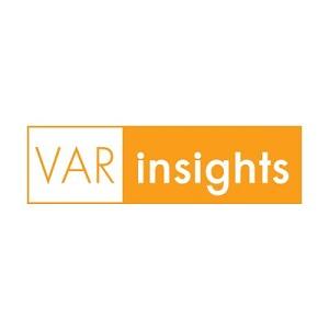 4336_Varinsights-logo.jpg
