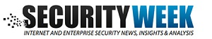 4337_securityweek_logo.jpg